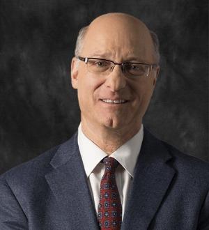 Stewart J. Eisenberg