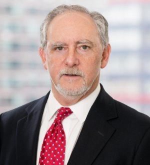 Stuart A. Caplan