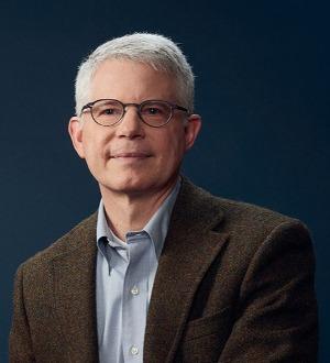 Stuart C. Harris