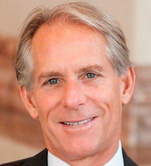 Stuart C. Markman