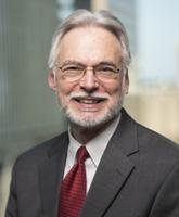 Stuart J. Frentz