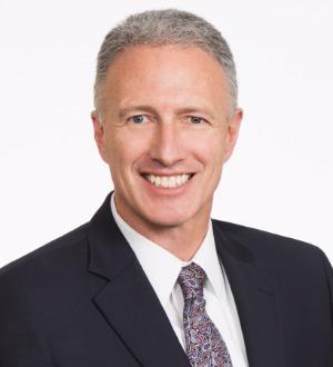 Stuart J. Lark's Profile Image