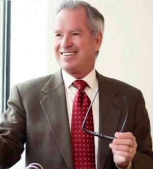 Stuart N. Bennett's Profile Image