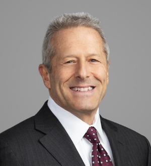Stuart P. Shulruff