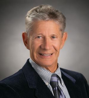Stuart Sinai's Profile Image