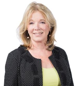 """Sue Erwin """"Corky"""" Harper"""