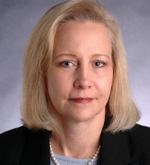 Sue J. Stott