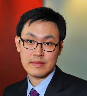 Sunghwan Choi