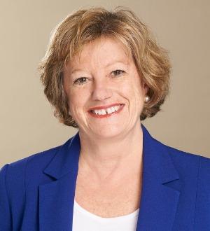 Susan A. Manchester's Profile Image
