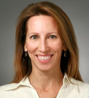 Susan D. Fahringer