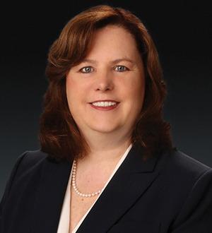 Susan Dromsky-Reed