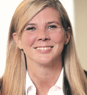 Susan E. Brice
