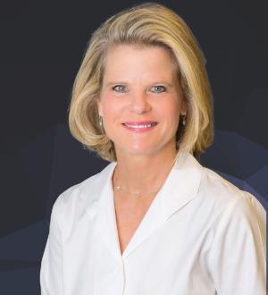 Susan E. Foxworth's Profile Image