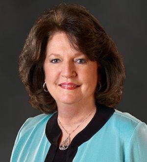 Susan Elliott Rich