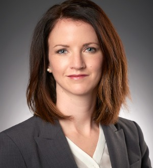 Susan E. Tegt