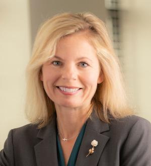 Susan E. Trent