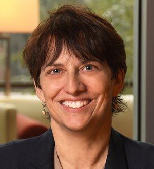 Susan E. Wheatley