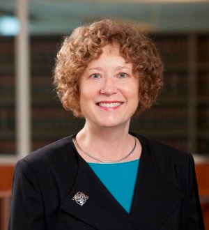 Susan G. Conway