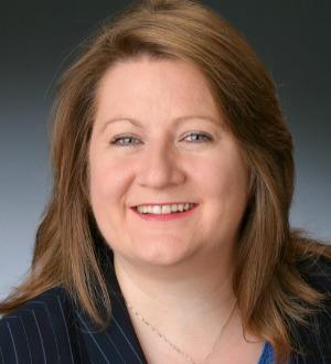 Susan J. Daley
