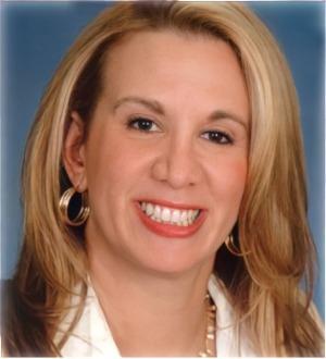 Susan J. Hahn