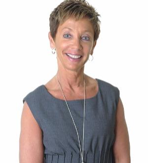 Susan J. Pope