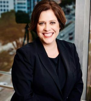 Susan K. Bozorgi