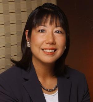 Susan K. Hori
