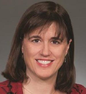 """Susan L. """"Sue"""" Abbott"""