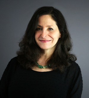 Susan L. Goldenberg
