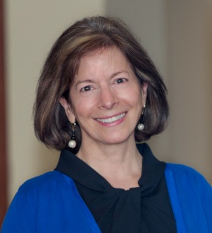 Susan L. Oakes