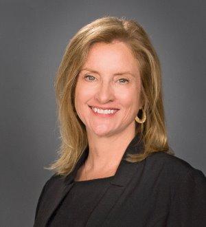 Susan Latham Steffey