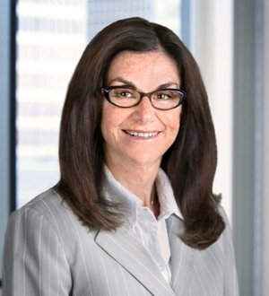 Susan Leach DeBlasio