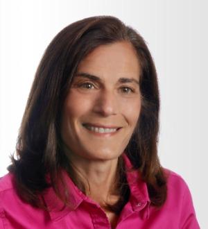 Susan M. Corcoran