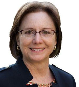 Susan M. Holden
