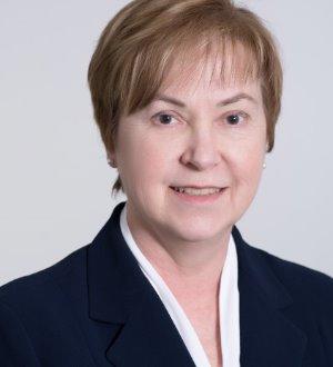 Susan M. Schaecher