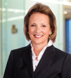 Susan P. McWilliams's Profile Image