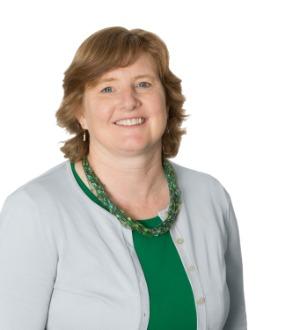 Susan Peters Schaefer