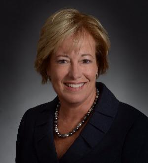 Susan S. Brewer