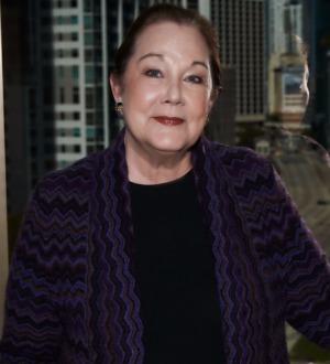 Susan W. Van Dusen