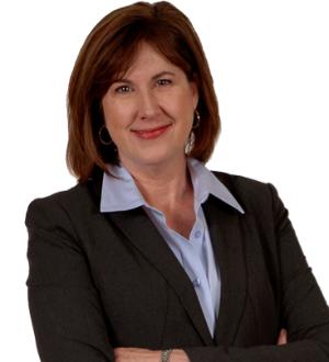 Susan W. Pangborn