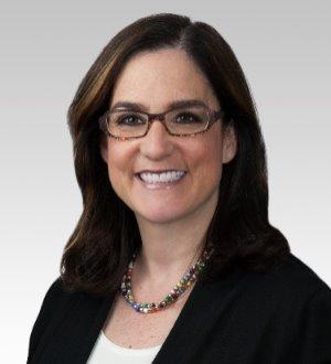 Susan Williams's Profile Image