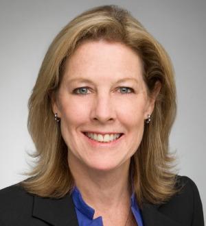 Susan von Herrmann