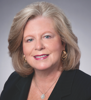Sussan H. Shore's Profile Image