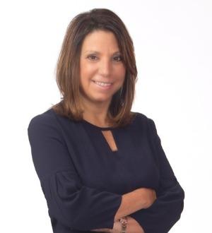 Suzanne C. Midlige
