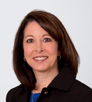 Suzanne E. Gilbert
