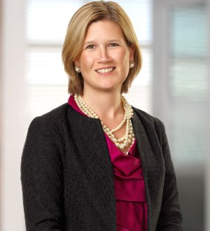 Suzanne G. Grigg's Profile Image