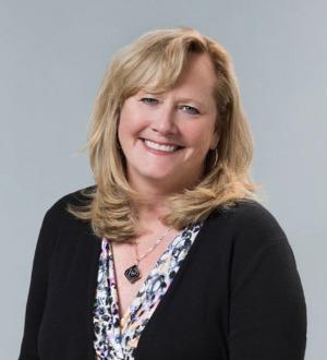 Suzanne K. Toller