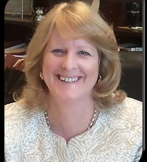 Suzanne L. DeWalt
