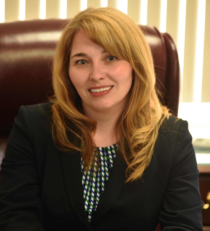 Suzanne Skolnick's Profile Image