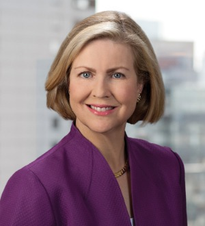 Suzanne Tucker Plybon